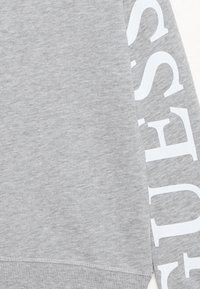 Guess - JUNIOR ACTIVE  - Sweater - grey - 2