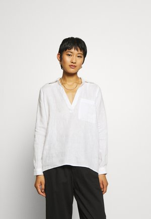JADEN - Camicetta - white