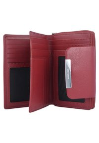Gerry Weber - Wallet - red - 4