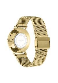 Liebeskind Berlin - Watch - gold - 2
