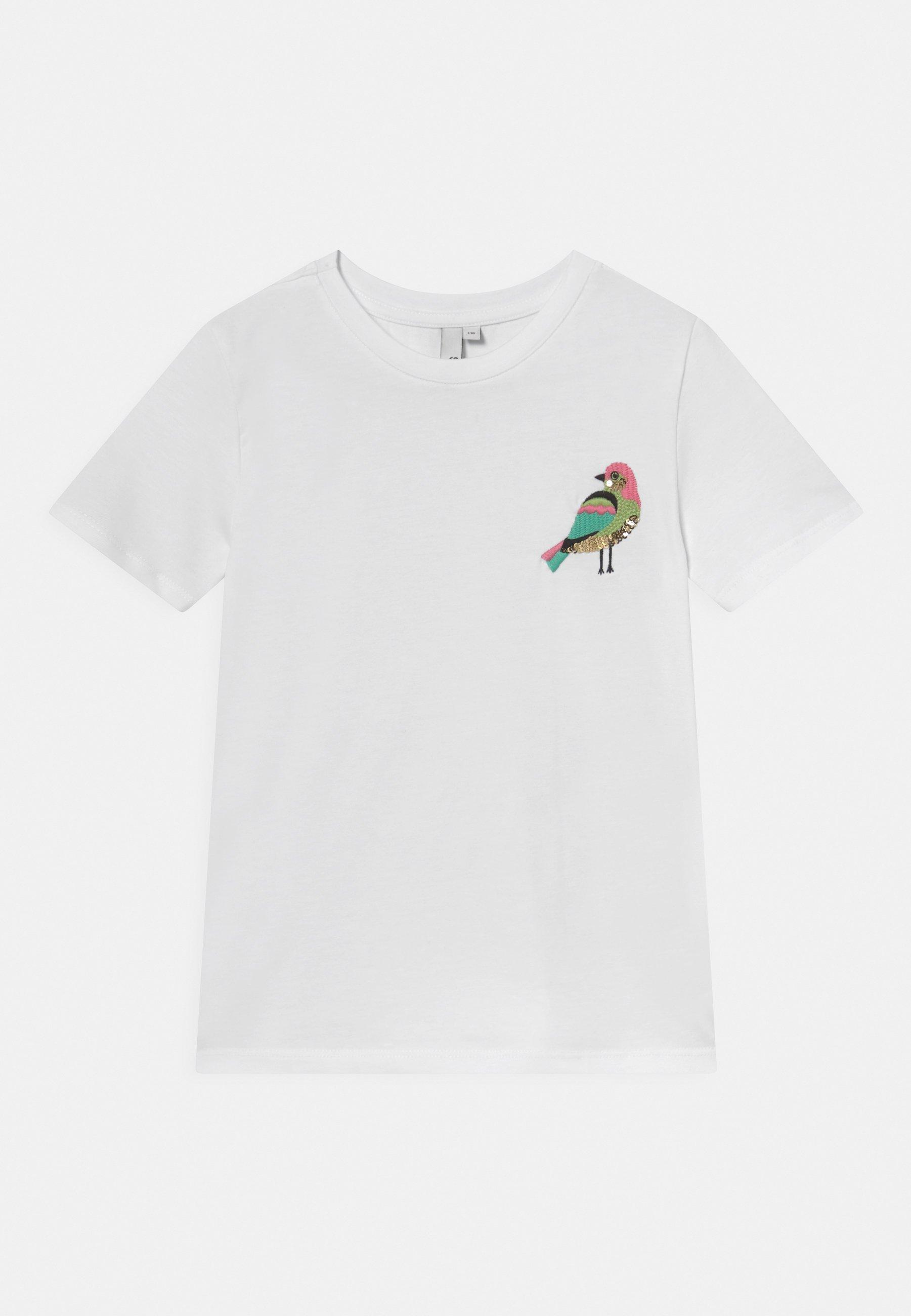 Kinder LPSUSIE TEE - T-Shirt print