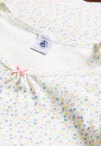Petit Bateau - FREDERICA - Pyjama - multicolor - 4