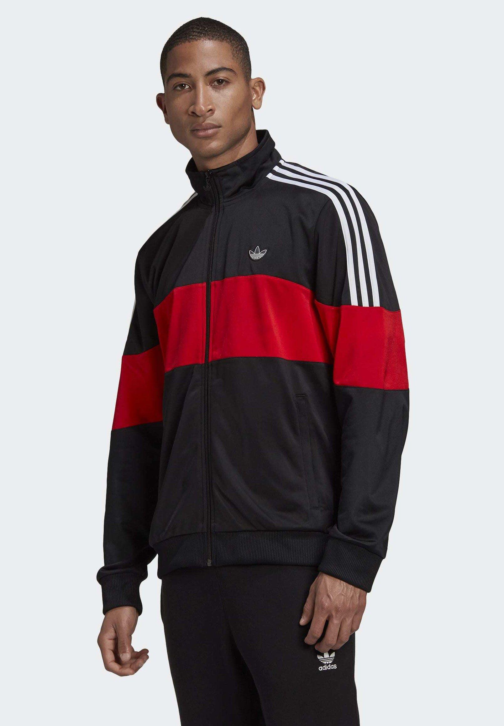 Adidas Originals Jacken für Herren versandkostenfrei online