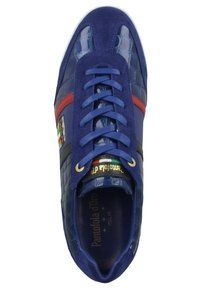 Pantofola d'Oro - FORTEZZA  LOW - Sneakers laag - olympian blue - 2