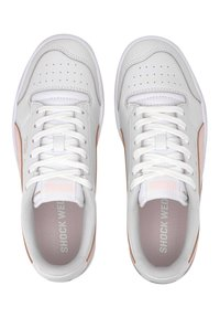 "Puma - DAMEN SEAKER ""RALPH SAMPSON LO"" - Sneaker low - weiss (100) - 2"
