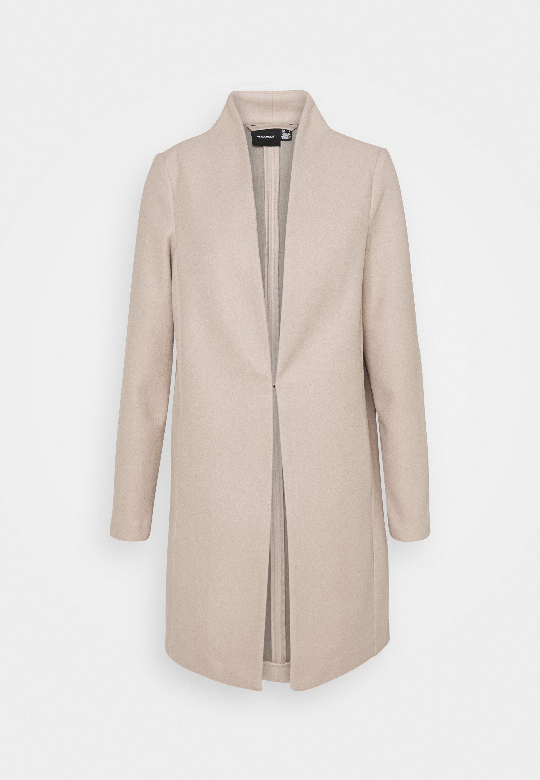 Women VMDAFNEMIE JACKET - Short coat