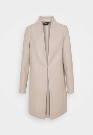 VMDAFNEMIE JACKET - Short coat - melange