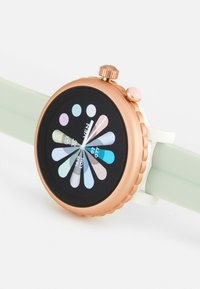 kate spade new york connected - QUAIL - Watch - green - 4