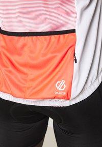 Dare 2B - ELABORATE - T-Shirt print - fieryc/fryco - 5