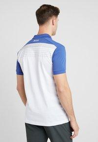 BOSS - PADDY PRO  - T-shirt de sport - white - 2