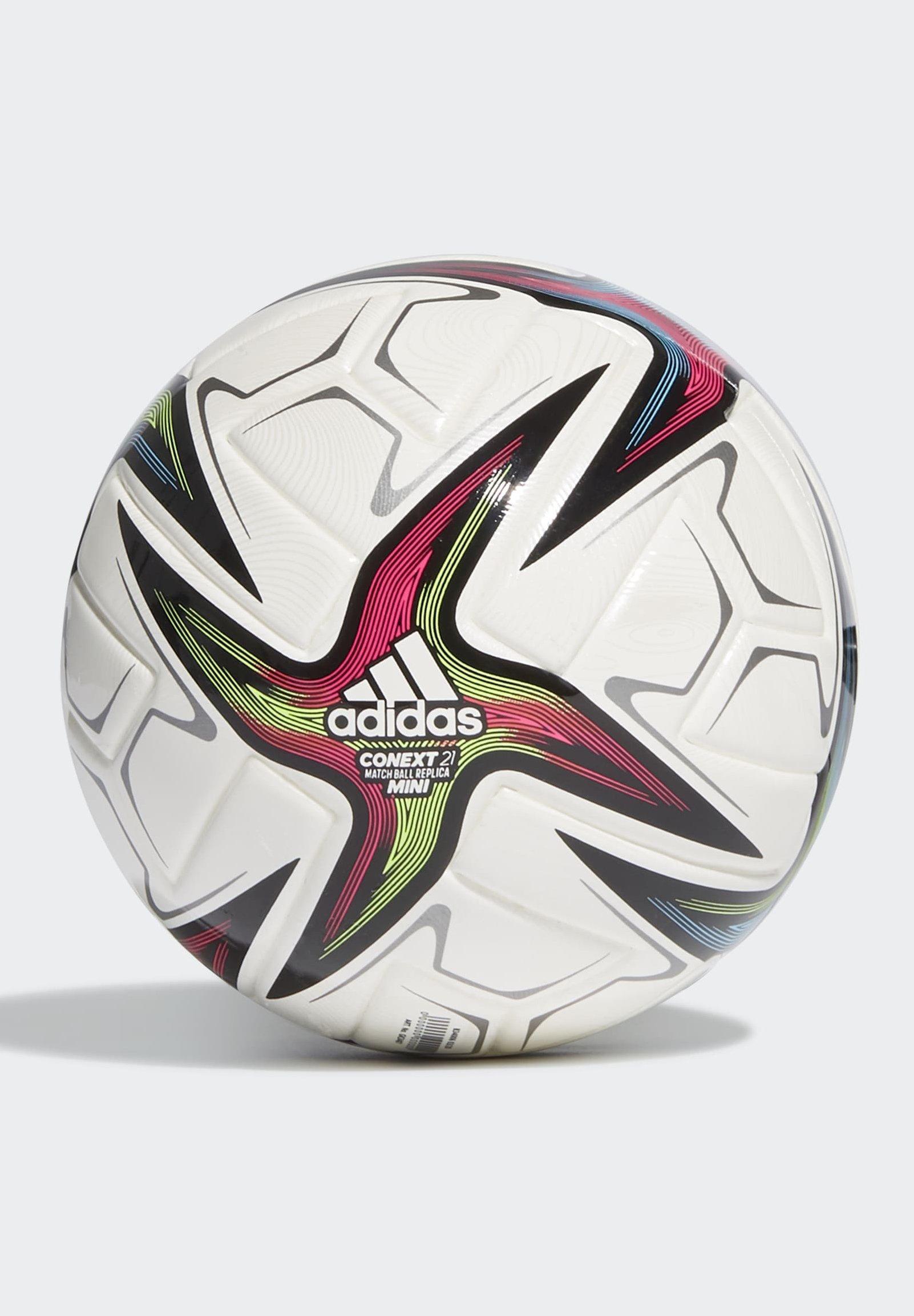 Herren CONEXT - Fußball