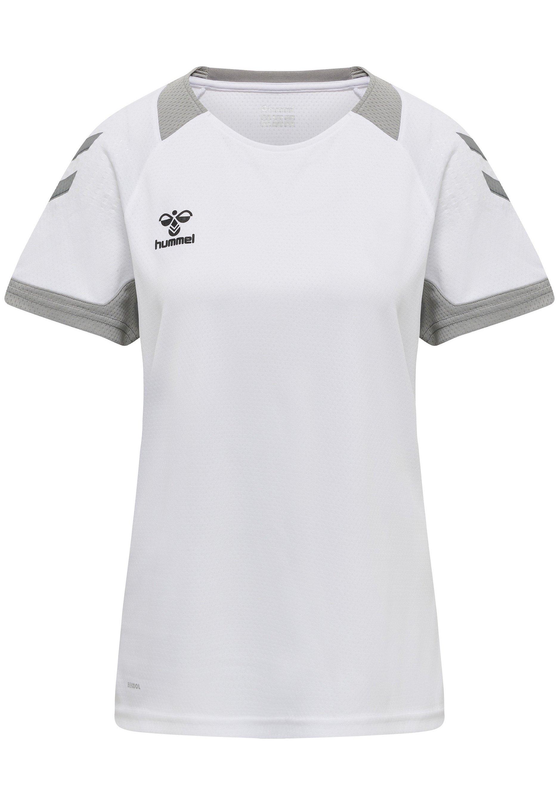 Femme LEAD WOMEN - T-shirt imprimé