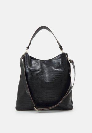 KIA KAYNA BAG - Shoppingveske - black