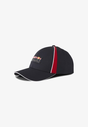 RED BULL RACING - Cap - night sky