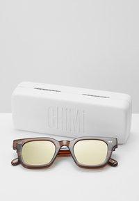 CHiMi - Sunglasses - coco mirror - 3