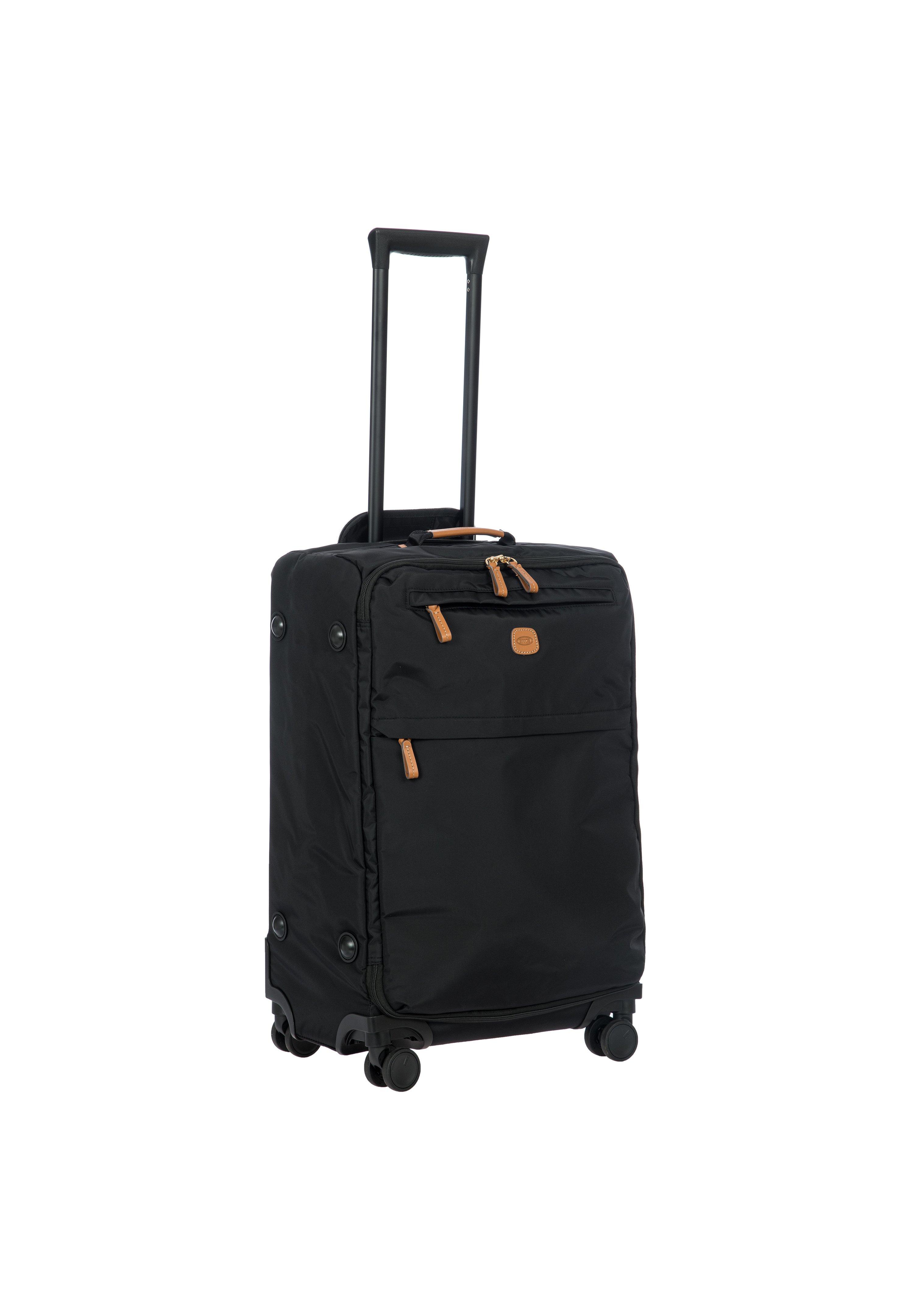 Brics Trolley - schwarz - Herrentaschen iA4Gz