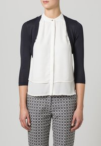 Esprit Collection - Cardigan - dark navy - 1