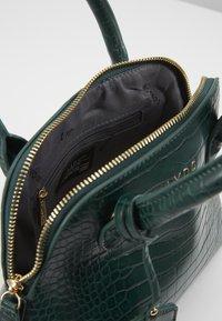 LYDC London - Handbag - green - 5