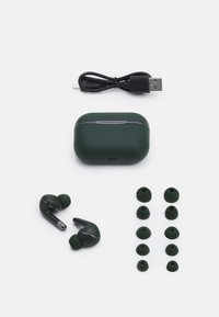 Happy Plugs - AIR 1 ANC - Sluchátka - green - 1