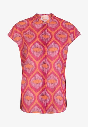 ROTAL  - Blouse - pink