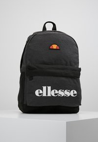 Ellesse - Rucksack - black/charcoal - 0