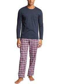 Esprit - Pyjamas - navy - 0