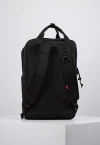 Levi's® - Reppu - regular black - 2