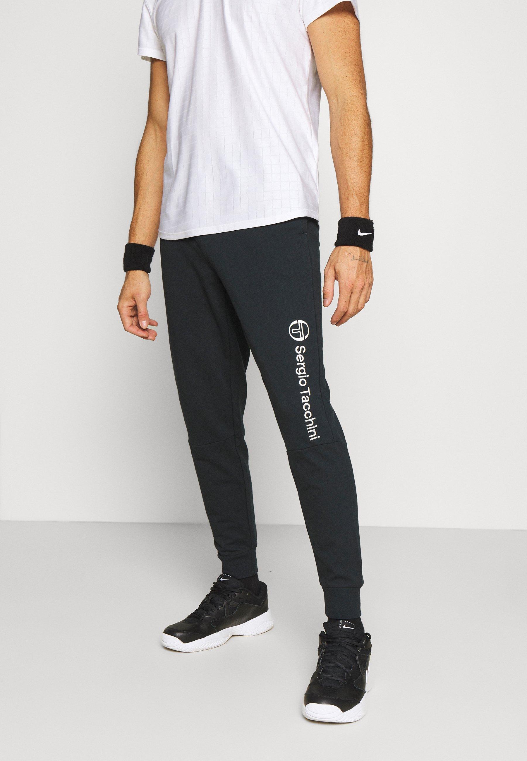 Homme ALMERS PANT - Pantalon de survêtement