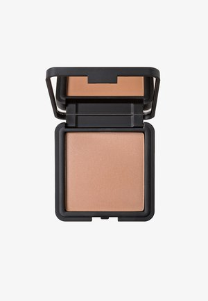 BRONZER POWDER - Bronzeur - 102BROWN