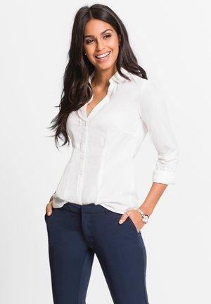 Camicia - weiß