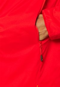 Mammut - RIME - Outdoor jacket - spicy - 5
