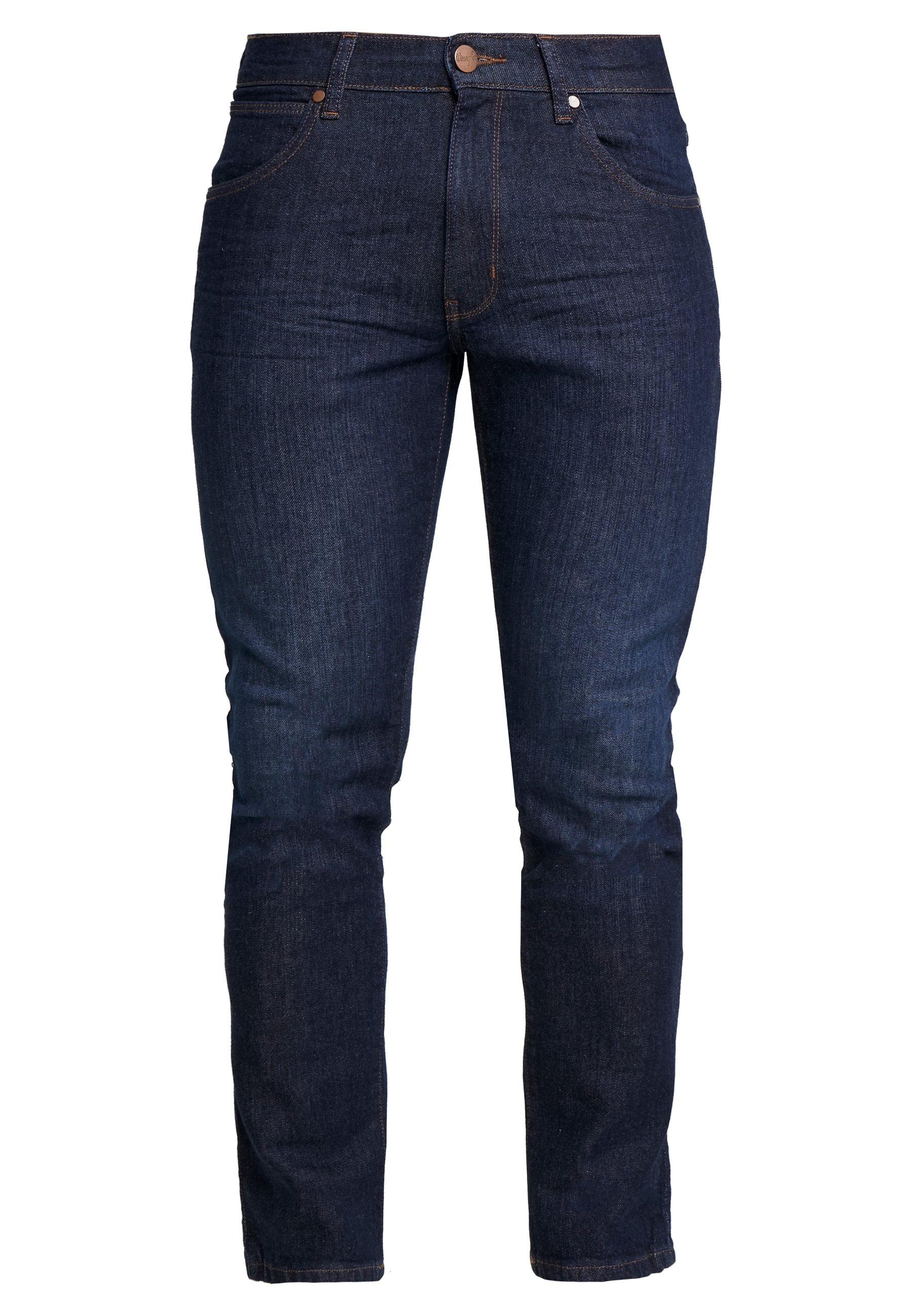 Men LARSTON - Slim fit jeans