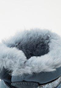 Primigi - Winter boots - azzurro/jeans - 2