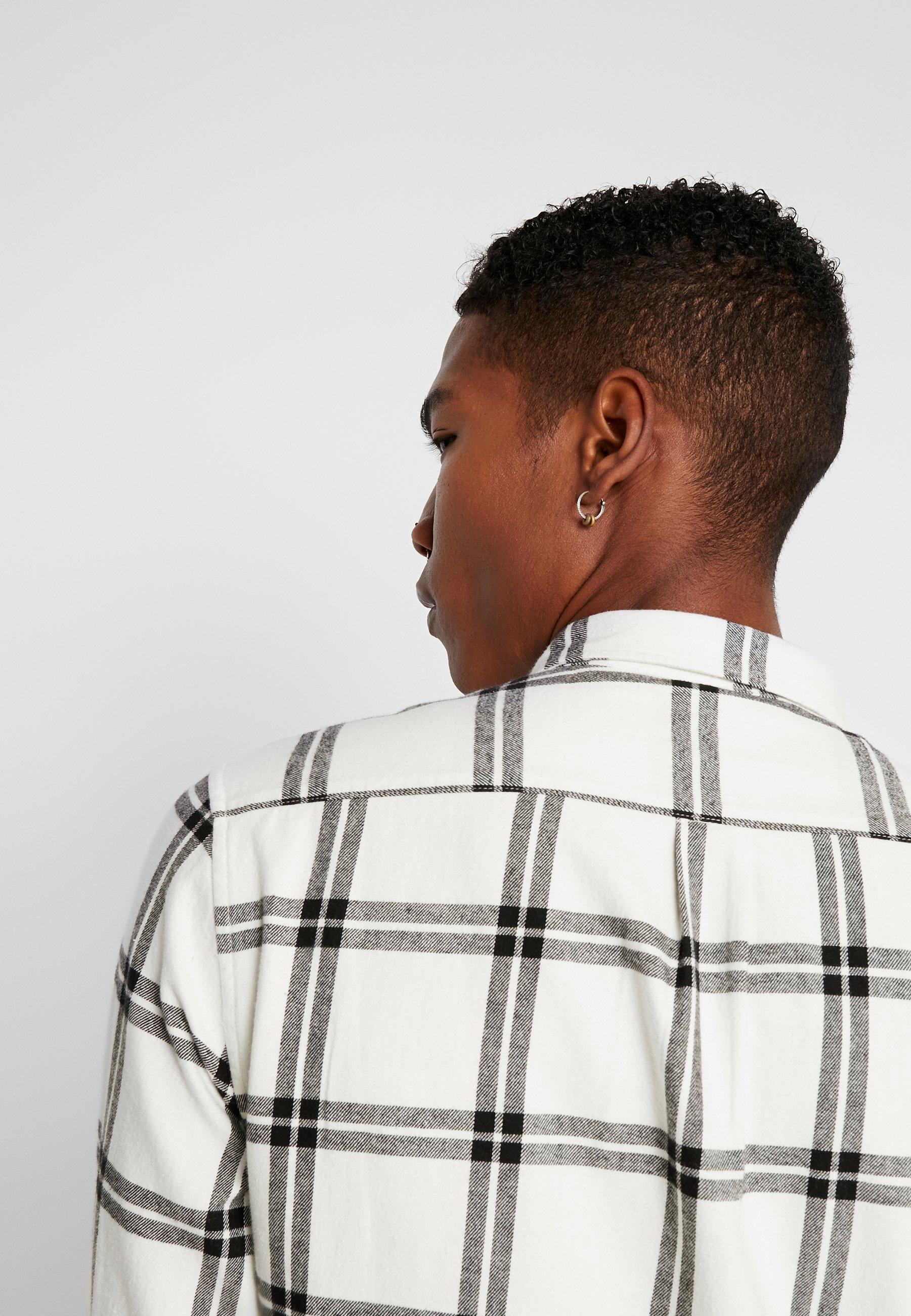 Wrangler Skjorte - off white
