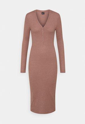 ELOISE DRESS - Robe en jersey - antier