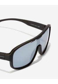 Hawkers - INFINITE - Sluneční brýle - black - 6