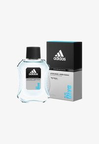Adidas Fragrance - MALE ICE DIVE AFTER SHAVE - Aftershave - - - 0