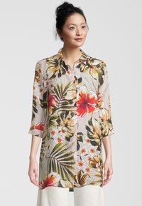 Princess goes Hollywood - Blousejurk - multicolor - 0