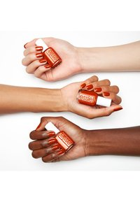 Essie - NAIL POLISH COLLECTION FERRIES OF THEM ALL - Nail polish - make no concessions - 2