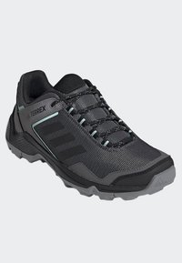 adidas Performance - TERREX EASTRAIL - Fjellsko - grey - 3