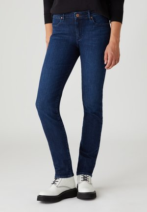Slim fit jeans - cosy night