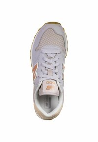 New Balance - GW500 - Sneakers - thistle - 3