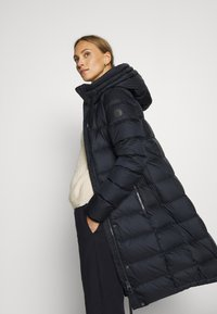 Marc O'Polo - Down coat - midnight blue - 4