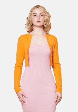 AIDA - Vest - orange