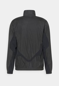 Jordan - TRACK JACKET - Training jacket - black - 1