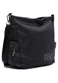 SURI FREY - MARRY - Across body bag - black - 1