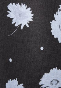 River Island Petite - Žerzejové šaty - black - 2