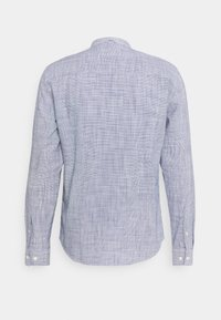 Casual Friday - ANTON STRUCTURES - Chemise - navy blazer - 1