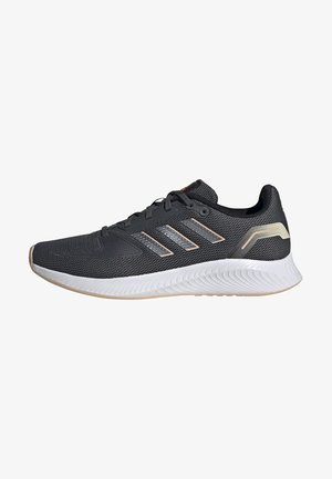 Juoksukenkä/vakaus - grey