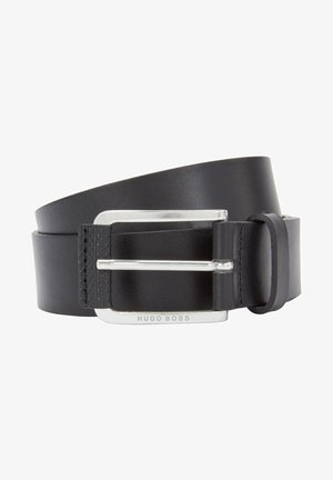 JORY-HB - Belt business - black
